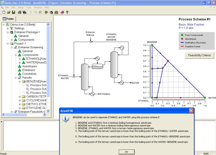 CWB Technology Inc  - AzeoDESK